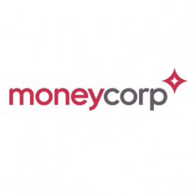 Moneycorp EDM