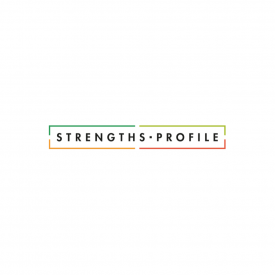 Strengths Profile