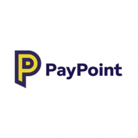 PayPoint ToV & Copy Strings